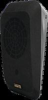 INTER-M Громкоговоритель настенный, 10 Вт, 90 дБ, 220-12000 Гц IWS-10