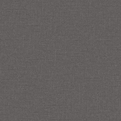 Виниловые моющиеся обои Коллекция ARTBOOK 57153-5
