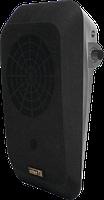 INTER-M Громкоговоритель настенный с аттенюатором, 10 Вт, 90 дБ, 220-12000 Гц IWS-10A