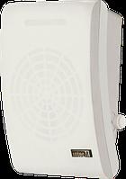 INTER-M Громкоговоритель с аттенюатором, 3 Вт, 89 дБ, 150-12000 Гц, слоновая кость SWS-03A
