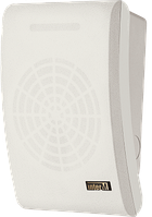 INTER-M Громкоговоритель настенный, 10 Вт, 90 дБ, 150-12000 Гц SWS-10