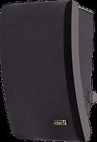 INTER-M Громкоговоритель с аттенюатором, 10 Вт, 90 дБ, 150-12000 Гц SWS-10A