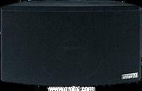 INTER-M Громкоговоритель настенный, 3 Вт, 91 дБ, 100-16000 Гц WS-203