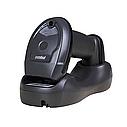 Беспроводной сканер штрих-кода  ZEBRA (Motorola) LI4278, фото 3