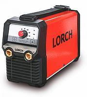 Аппарат для ручной сварки MicorStick 160 BasicPlus