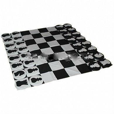 «Набор Шахматы» комплект