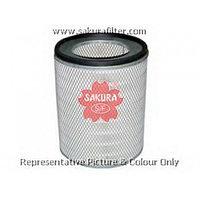 Фильтр воздушный SAKURA A5577