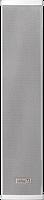 INTER-M Громкоговоритель настенный колонного типа, 2-полосный, 30 Вт, 91 дБ, 220-18000 Гц CU-930V
