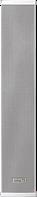 INTER-M Громкоговоритель настенный колонного типа, 2-полосный, 40 Вт, 93 дБ, 220-15000 Гц CU-940