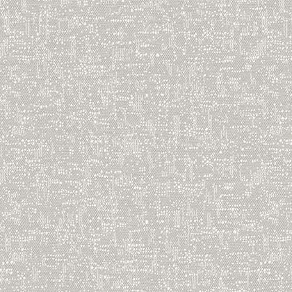 Виниловые моющиеся обои Коллекция ARTBOOK 57145-4