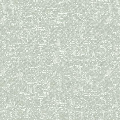 Виниловые моющиеся обои Коллекция ARTBOOK 57145-5