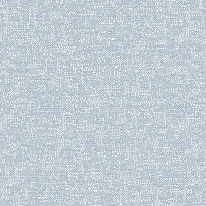Виниловые моющиеся обои Коллекция ARTBOOK 57145-6