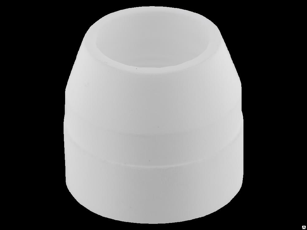 Насадка защитная  (P80) IVS0013