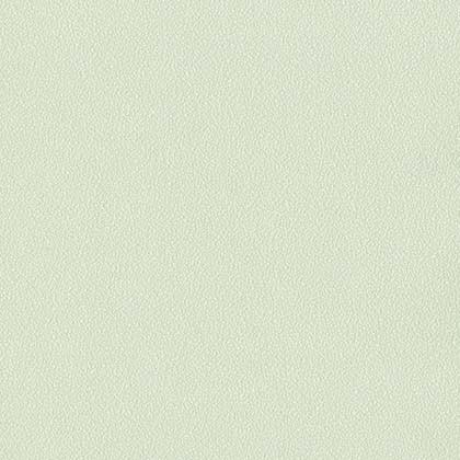 Виниловые моющиеся обои Коллекция ARTBOOK 57144-3