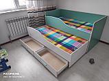 Мебель для детских садов, фото 9