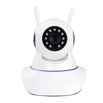 Wi-fi камеры