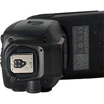 YN600EX-RT Вспышка YONGNUO для Nikon, фото 3