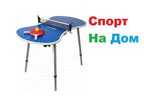Детский теннисный стол для Пинг Понга