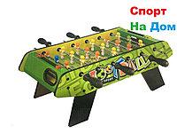 Настольный детский футбол (47х24х18 см)