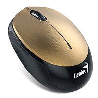 Genius NX-9000BT V2 мышь (31030299101)
