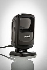 Стационарный сканер штрих-кода  ZEBRA (Motorola) Symbol DS9208 (снят с производства)