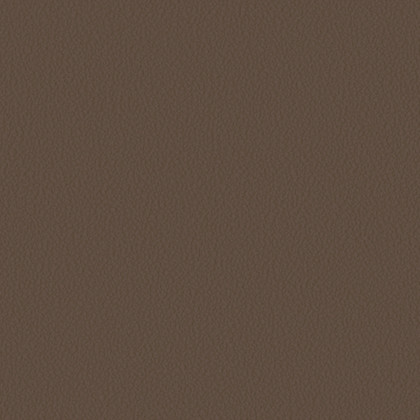 Виниловые моющиеся обои Коллекция ARTBOOK 57144-10