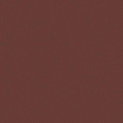 Виниловые моющиеся обои Коллекция ARTBOOK 57144-11