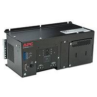 Schneider Electric SUA500PDRI источник бесперебойного питания (SUA500PDRI)