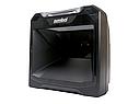 Стационарный сканер штрих-кода  ZEBRA (Motorola) Symbol DS7708, фото 3