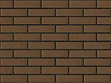 Кирпич облицовочный коричневый Ликолор, фото 5