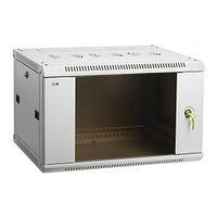 IEK LWR3-09U66-GF серверный шкаф (LWR3-09U66-GF)