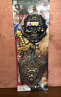 Детский набор оружия SWORD Mask