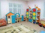 Мебель для детских садов, фото 2