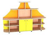 Мебель для детских садов, фото 8