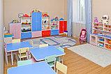 Мебель для детских садов, фото 10