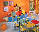 Мебель для детских садов, фото 5