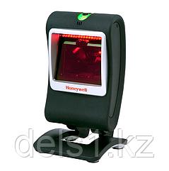 Стационарный сканер штрих-кода  Honeywell MK7580