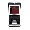 Стационарный сканер штрих-кода  Honeywell MK7580, фото 2
