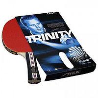 Ракетка для настольного тенниса Stiga TRINITY