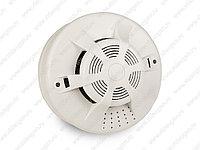 Противопожарный беспроводной датчик дыма V-care