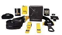 Петли TRX PRO P3 Suspension Training Kit, фото 1