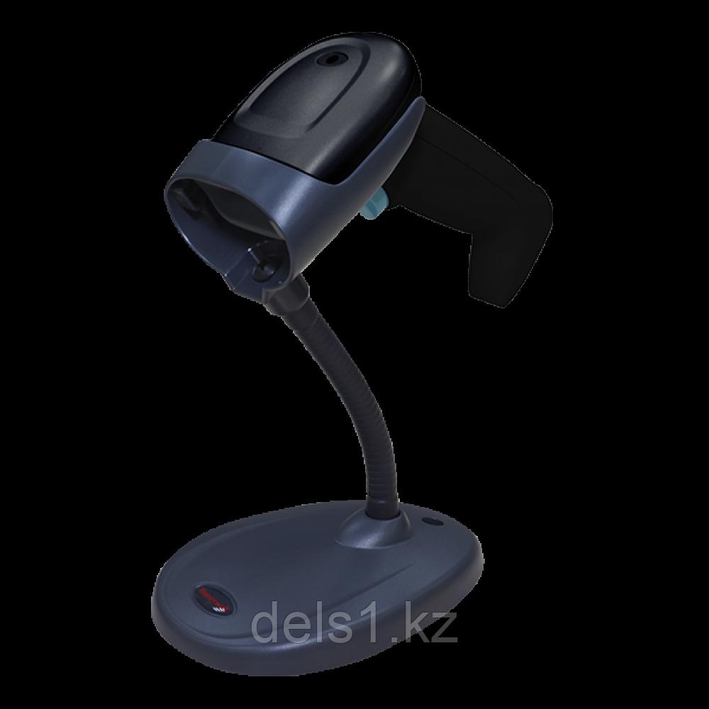 Проводной сканер штрих-кода  Honeywell HH400