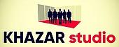 РПК Khazar Studio