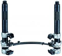 Стяжка пружин механическая усиленная (23-280мм, к-т 2шт) Forsage F-627280U