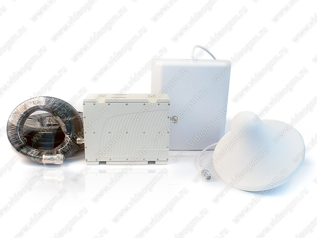 http://www.videogsm.ru/products_pictures/tg-903-ghr-1-b.jpg