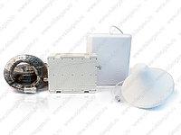 Усилитель сотовой связи GSM, 3G, фото 1