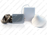 Усилитель сотовой связи GSM, фото 1