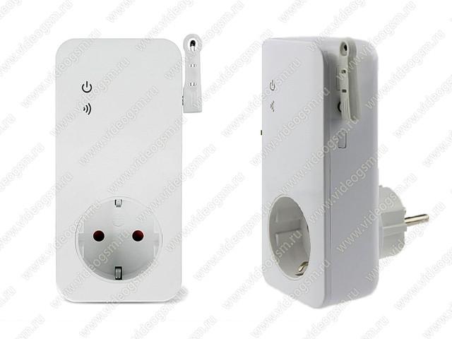 http://www.videogsm.ru/userfiles/image/smart-wifi-t/smart_t_wifi_2_b.jpg