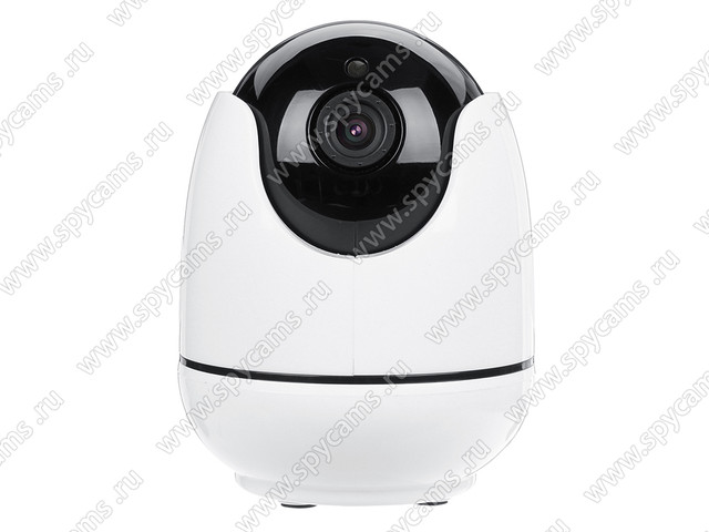 http://www.spycams.ru/slider/1000/link_hr_07e_8g_1.JPG