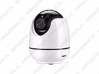 Поворотная Wi-Fi IP камера Link , фото 1